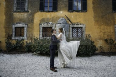 vegan-villa-wedding-tuscany-62