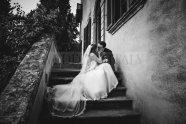 vegan-villa-wedding-tuscany-65