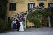 vegan-villa-wedding-tuscany-68