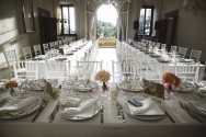vegan-villa-wedding-tuscany-70