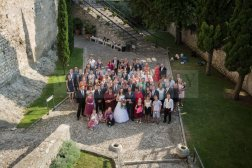 amazing-garda-civil-wedding-08