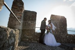 amazing-garda-civil-wedding-09
