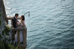 amazing-garda-civil-wedding-10