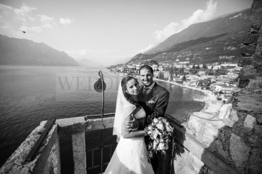 amazing-garda-civil-wedding-12