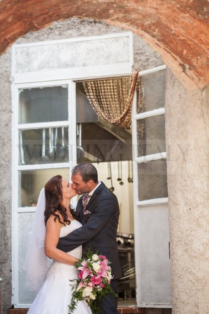 amazing-garda-civil-wedding-18