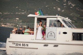 amazing-garda-civil-wedding-19