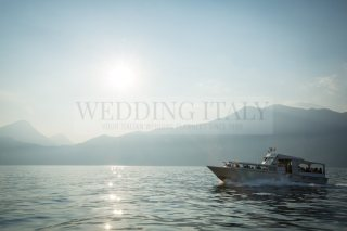 amazing-garda-civil-wedding-21