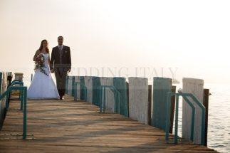 amazing-garda-civil-wedding-23