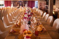 amazing-garda-civil-wedding-25