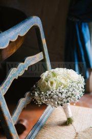 bucolic-tuscan-wedding-19