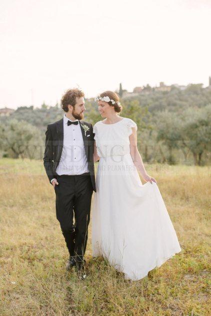 bucolic-tuscan-wedding-59
