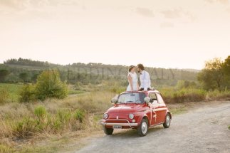 bucolic-tuscan-wedding-61