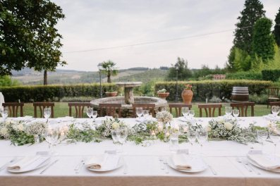 bucolic-tuscan-wedding-89