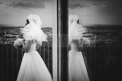 charming-tuscan-wedding-11