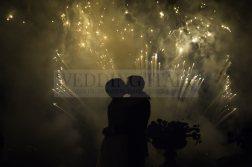 charming-tuscan-wedding-113