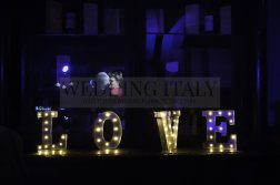charming-tuscan-wedding-115