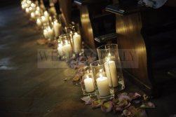 charming-tuscan-wedding-13
