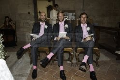 charming-tuscan-wedding-16