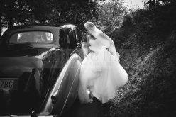 charming-tuscan-wedding-18