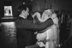 charming-tuscan-wedding-22