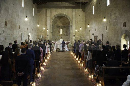 charming-tuscan-wedding-24