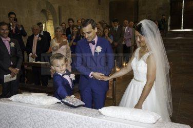 charming-tuscan-wedding-27