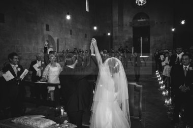 charming-tuscan-wedding-33