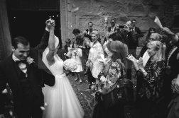 charming-tuscan-wedding-40