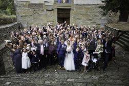 charming-tuscan-wedding-41