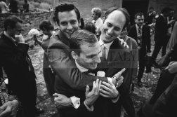 charming-tuscan-wedding-42