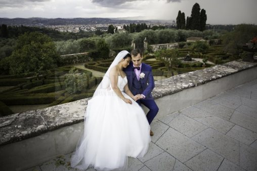 charming-tuscan-wedding-52