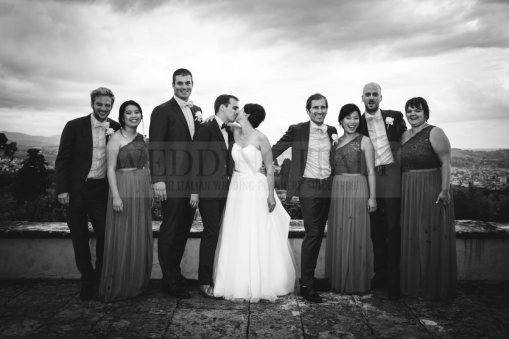 charming-tuscan-wedding-82