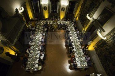 charming-tuscan-wedding-91