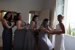emotional-wedding-in-florence-24