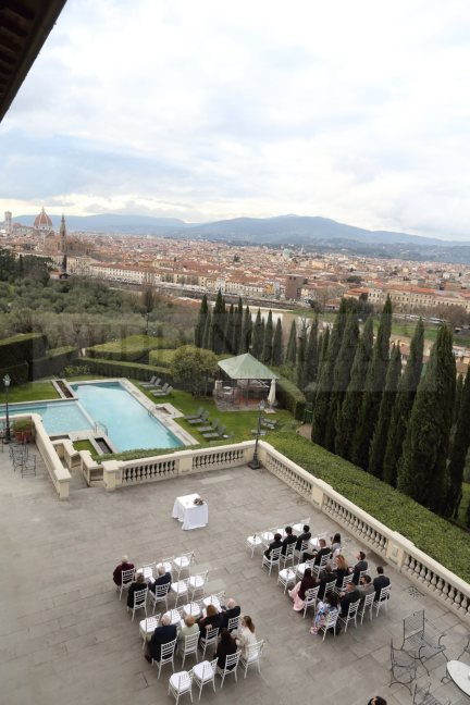emotional-wedding-in-florence-26