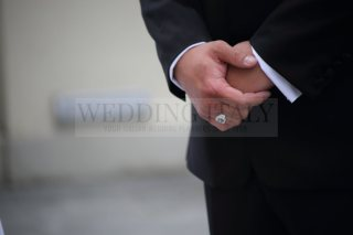emotional-wedding-in-florence-29
