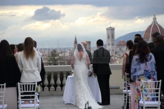 emotional-wedding-in-florence-31