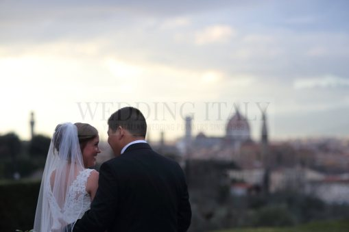 emotional-wedding-in-florence-42