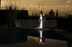 emotional-wedding-in-florence-51