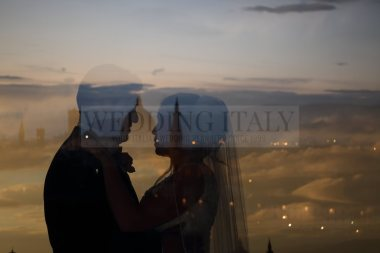 emotional-wedding-in-florence-55