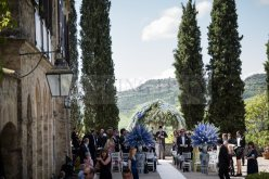 exclusive-wedding-in-tuscany-19