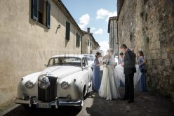 exclusive-wedding-in-tuscany-21