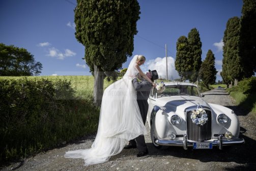 exclusive-wedding-in-tuscany-31