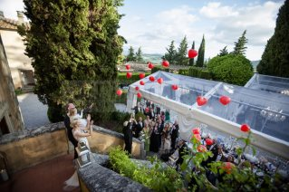 exclusive-wedding-in-tuscany-49