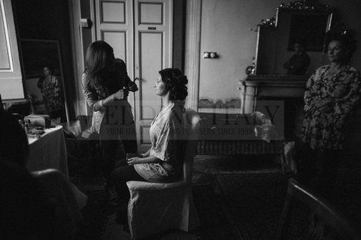 jewish-italy-wedding_001