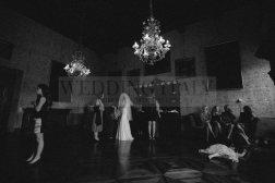 jewish-italy-wedding_004