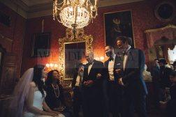 jewish-italy-wedding_005