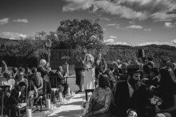 jewish-italy-wedding_006