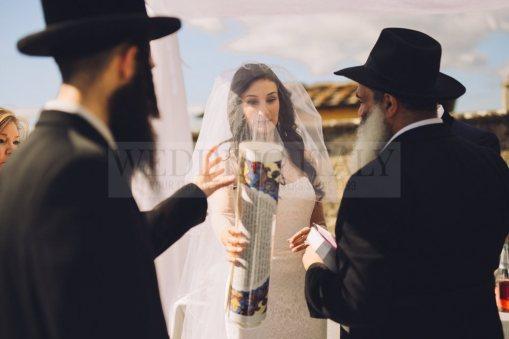 jewish-italy-wedding_009