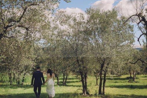 jewish-italy-wedding_012